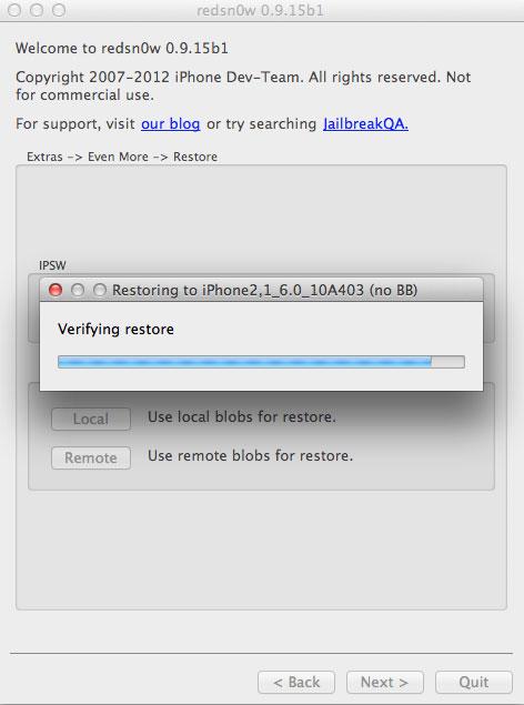 ios6-jailbreak-restore-image-verify
