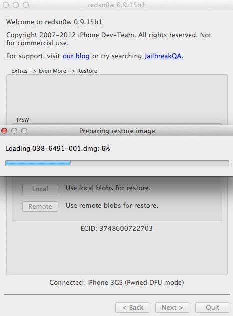 ios6-jailbreak-restore-image
