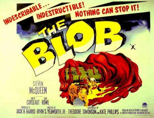 the_blob whats it all about