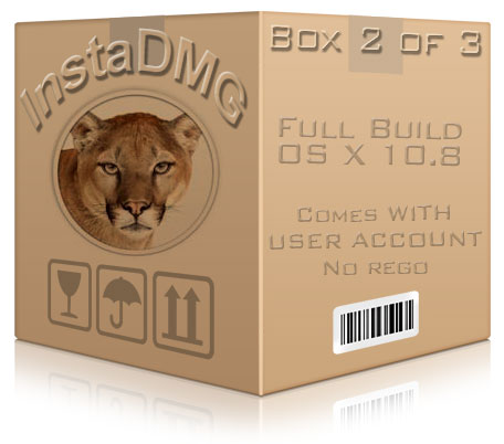 instadmg-mountain-lion-user-account