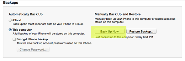 backup-iphone-ios6.1