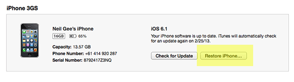 iphone-3gs-restore