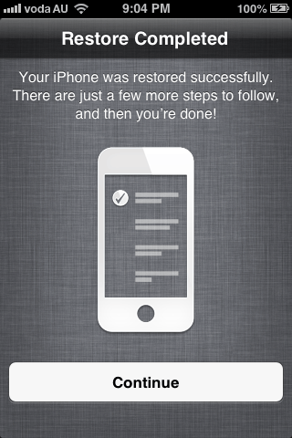 iphone-steps-set-up