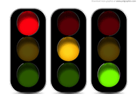 mysql-start-stop-restart command line