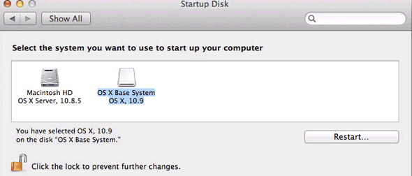 boot-from-osx9