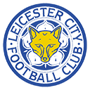 leicester city premier twitter hashtag icon badge