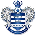 English Premier League Clubs Twitter Hashtags 2014 – 2015