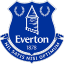 everton epl twitter hashtag icon badge
