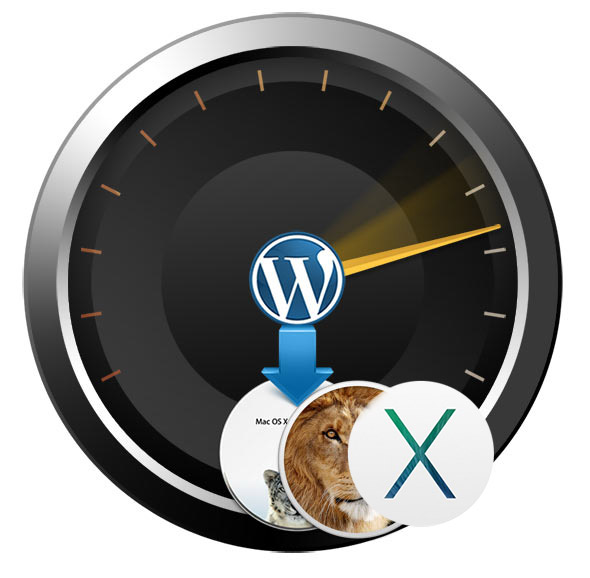 fastest-wordpress-install-osx-mavericks