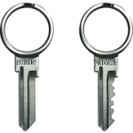Create a SSH Private and Public Key in OSX 10.11 El Capitan