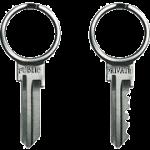 Create a SSH Private and Public Key in OSX 10.11 El Capitan