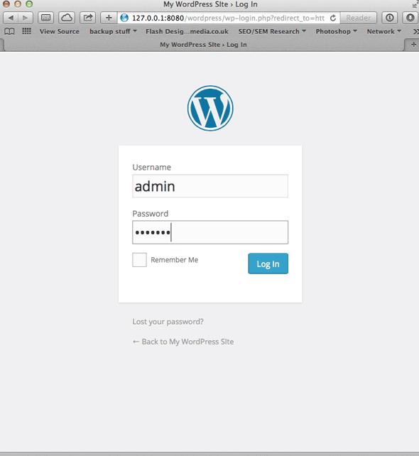bitnami-2014-wordpress-wp-admin