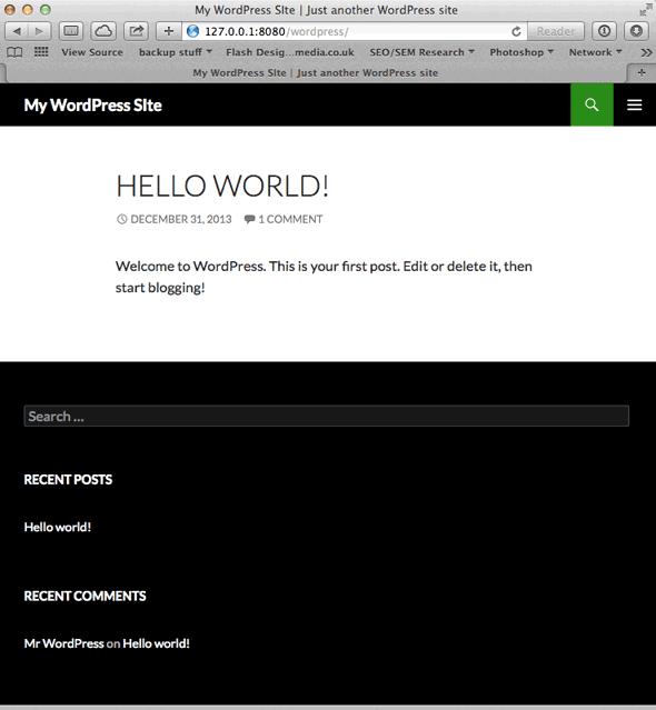 bitnami-launch-2014-wordpress