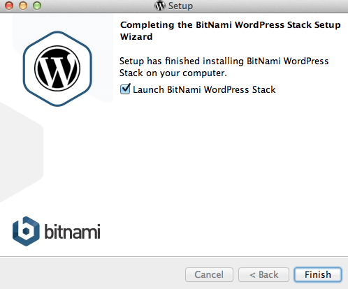 bitnami-launch-site