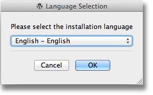 bitnami-start-install