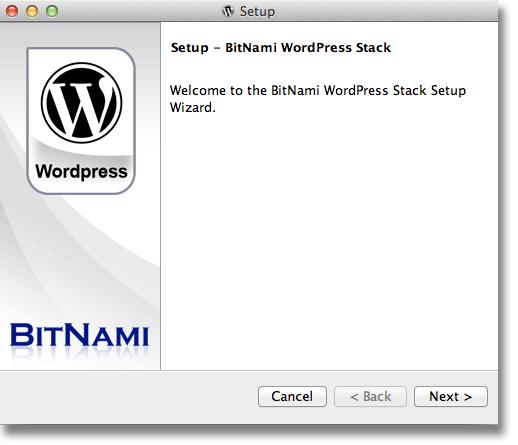 bitnami-start-install2