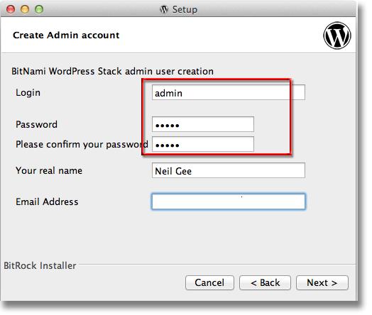 bitnami-start-install5-user-account