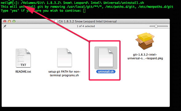 upgrading-git-osx