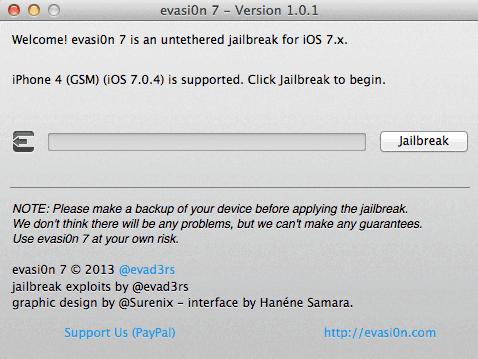 evasion7-jailbreak-start