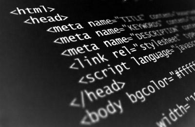 javascript-header-wordpress