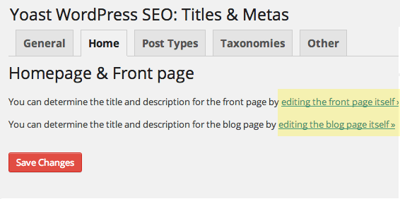 yoast-metas-home-front-page