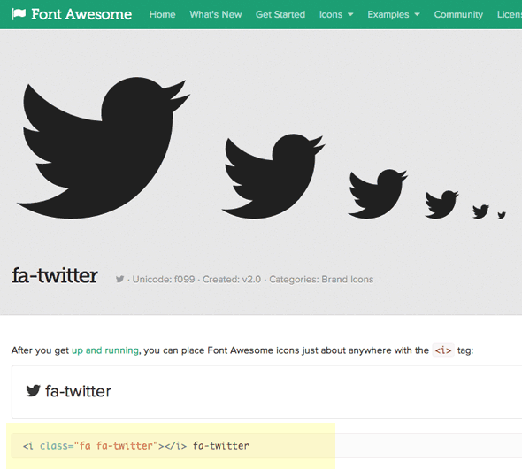 fontawesome-icon-twitter