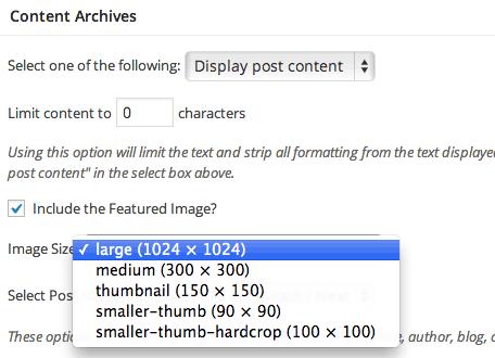 genesis-content-archive-thumbnails