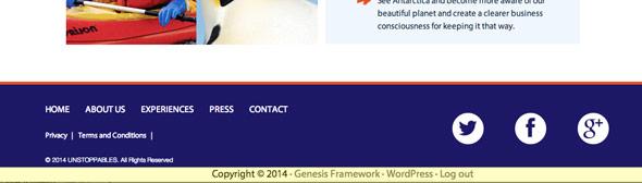 genesis-credit-line