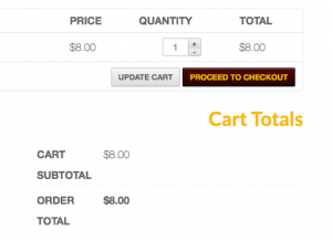 woo-commerce-cart-page