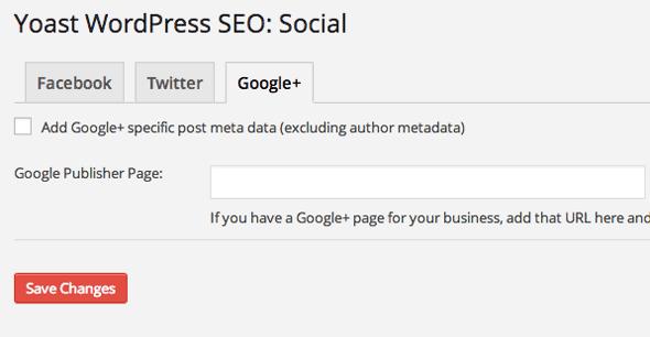 wordpress-google-publisher-page