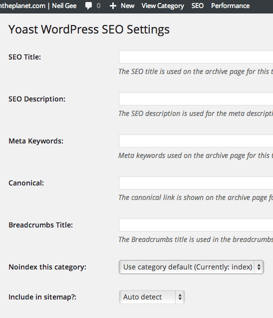 yoast-category-seo-settings