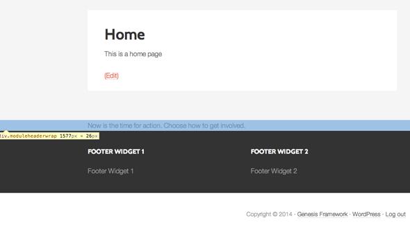 genesis-full-width-widgets-header