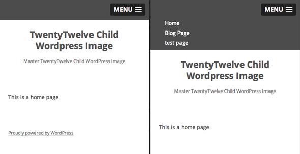 twentytwelve-menu-slicknav