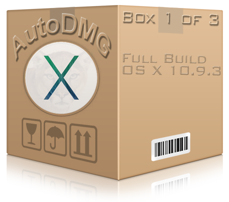 autodmg-mavericks-osx