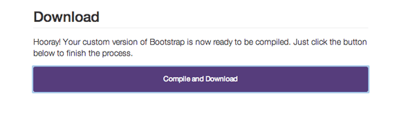 Use Bootstrap Window Modals in WordPress Themes