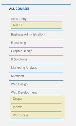 vertical-menu-sub-level
