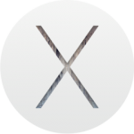 Get Apache, MySQL, PHP and phpMyAdmin working on OSX 10.10 Yosemite