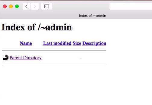 osx-yosemite-user-site