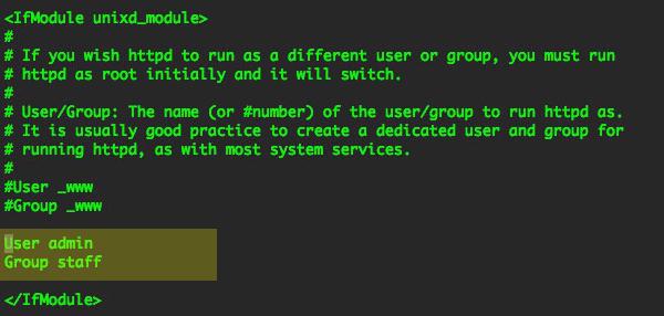 osx-yosemite-webserveruser
