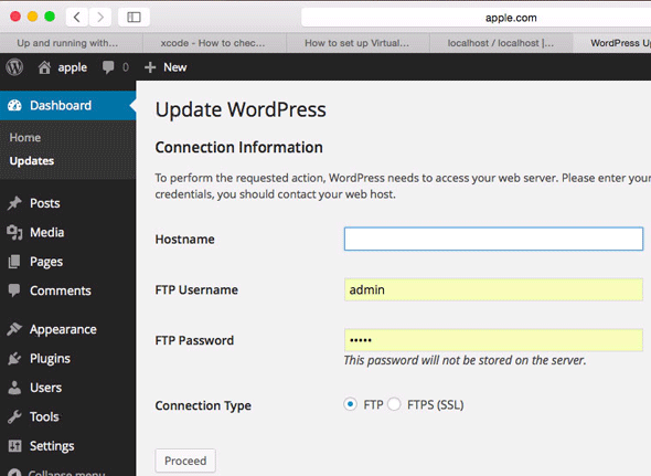 wordpress-webserver-permissions