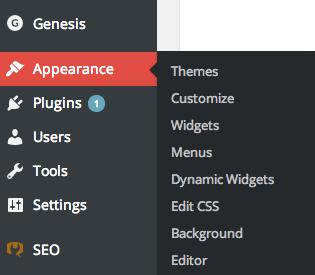 genesis-no-custom-header