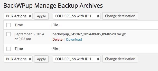 wordpress-mutisite-file-migration-download