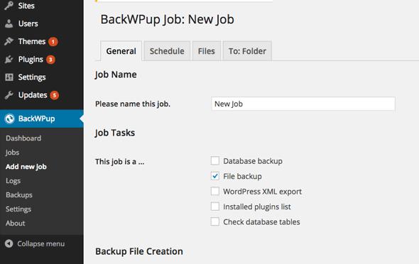 wordpress-mutisite-file-migration