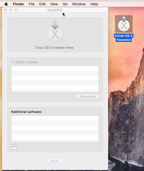 autodmg-drag-installer