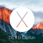 Is Your Mac Good Enough to take on El Capitan?