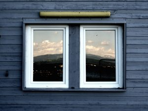 windows-write-ntfs-disks