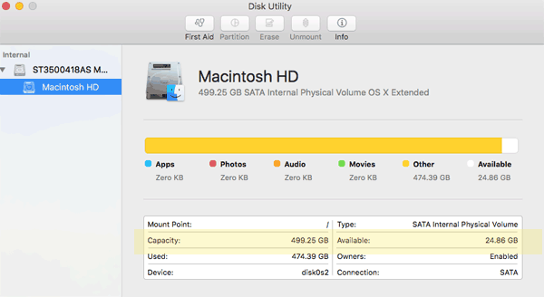osx-el-capitan-disk-space-available-dsik-utility