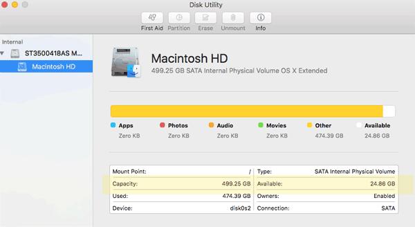 onyx mac 10.11