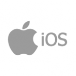 iOS IPSW Firmware Download Links 10.3.3 – 5.0.1
