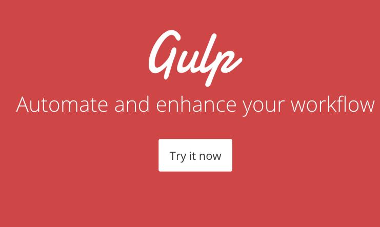 gulp-osx-task-runner